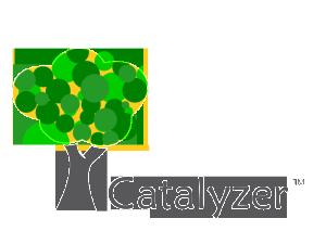 Catalyzer Startup Accelerator